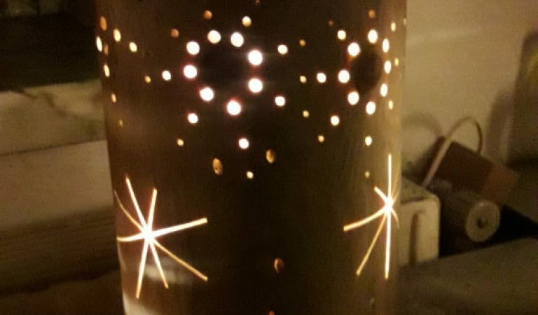 Lampe Bild13